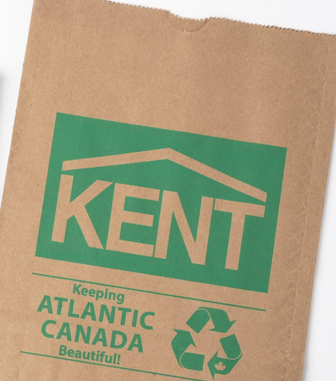 pei bag co. - multi-walled paper bags